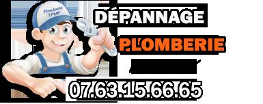 Plombier Bordeaux, plomberie générale, chauffagiste - TPMP